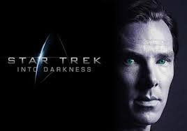 Star+Trek+Into+Darkness+full+movie+free+online+stream