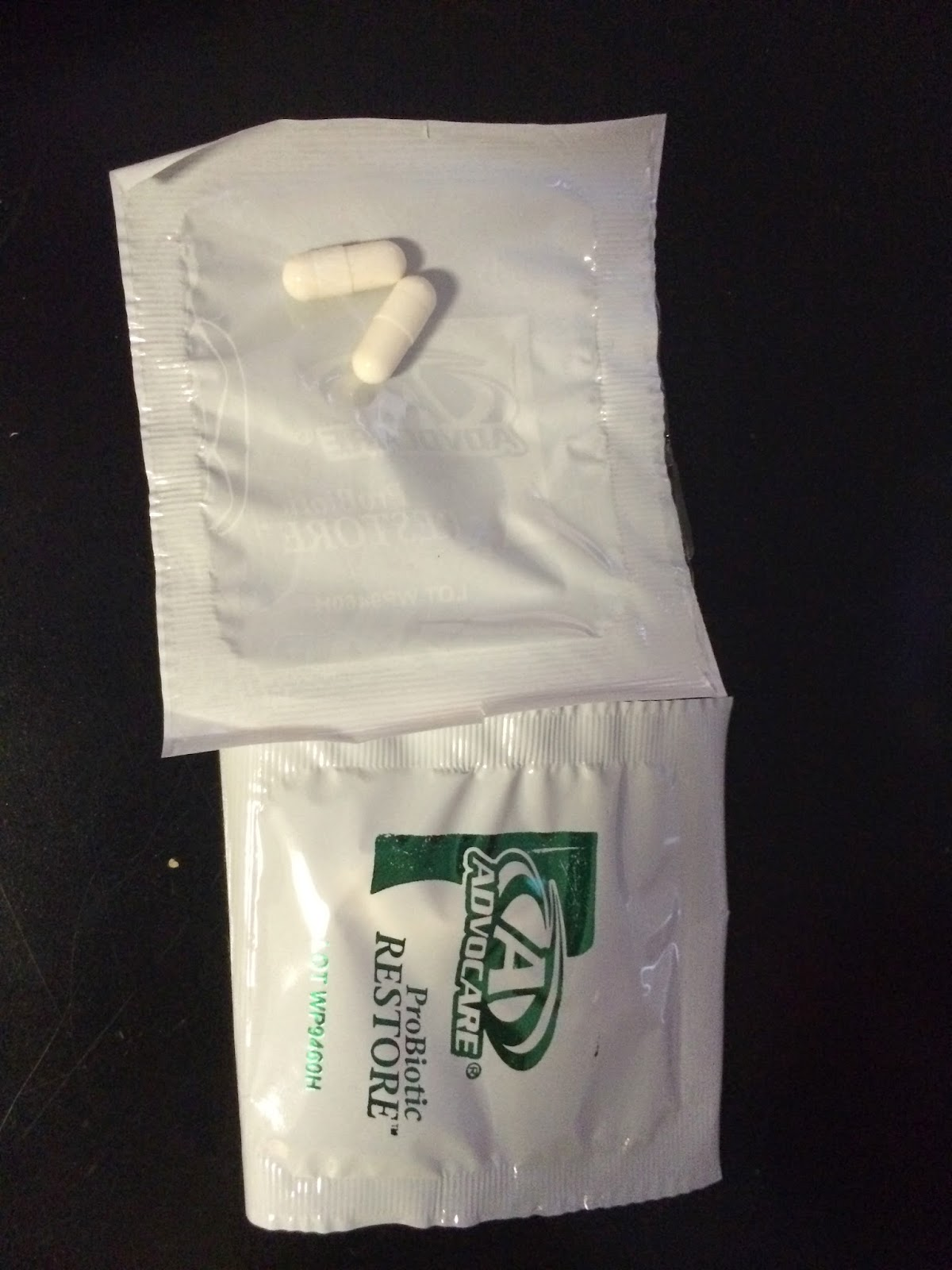 Neurontin used with xanax