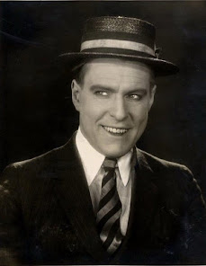 Born Today April 21--Walter Forde