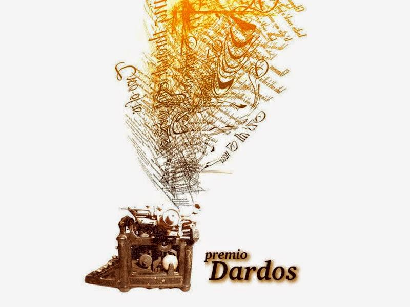 Premio Dardos