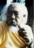 Tokoh-tokoh Seni Lukis Indonesia