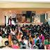 ಉಚಿತ ಹೋಲಿಗೆ ತರಬೇತಿ ಕೇಂದ್ರದ ವಿದ್ಯಾರ್ಥಿಗಳಿಗೆ ಅರ್ಹತಾ ಪತ್ರ ವಿತರಣೆ