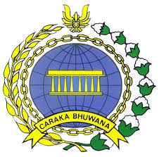 Pengumuman Seleksi Administrasi  CPNS KEMLU 2013 https://e-cpns.kemlu.go.id