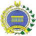 Download Soal CPNS Kementrian Luar Negeri 2013 dan Kunci Jawaban