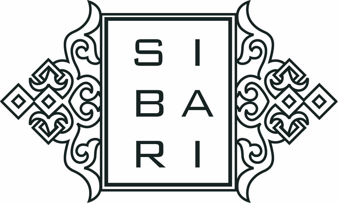 Colaboración Sibari