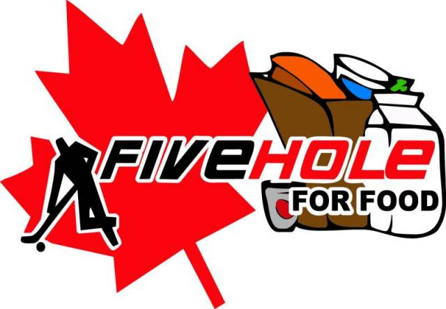 hockey new brunswick logo