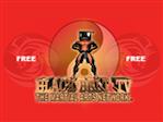 Black Belt TV Roku Channel