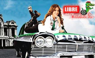 Ver la novela de televisión Televisa, Libre para Amarte Capítulo 26 ...