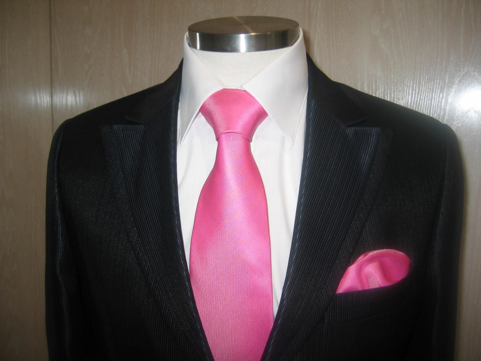 Como hacer nudo de corbata windsor impecable paso a paso for Nudo de corbata windsor
