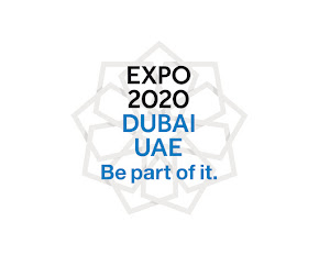 World Expo 2020 Dubai, UAE