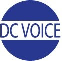 DC Voice Website