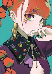 Lançamentos animes 2019!!!
