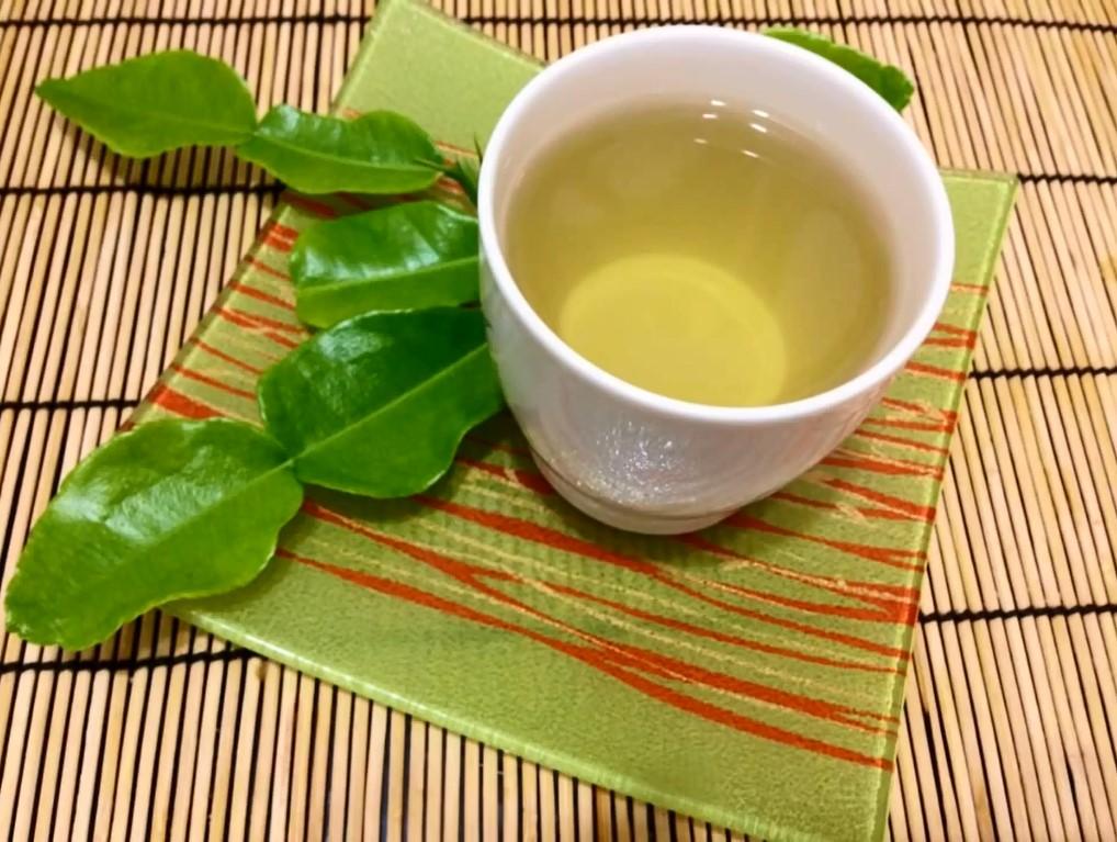 Kết quả hình ảnh cho trà ổn định huyết áp