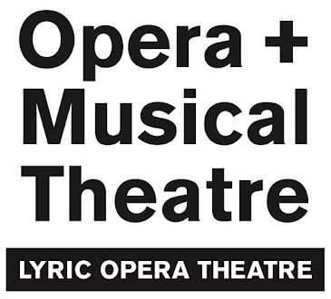 ASU Lyric Opera Theatre presents...