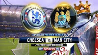 Chelsea-Manchester-City-fa-cup-semifinale