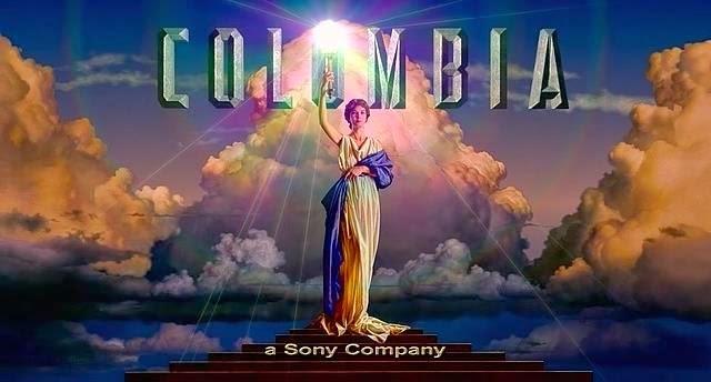 Nuestro Video Prohibido (2014) DVDRip Latino