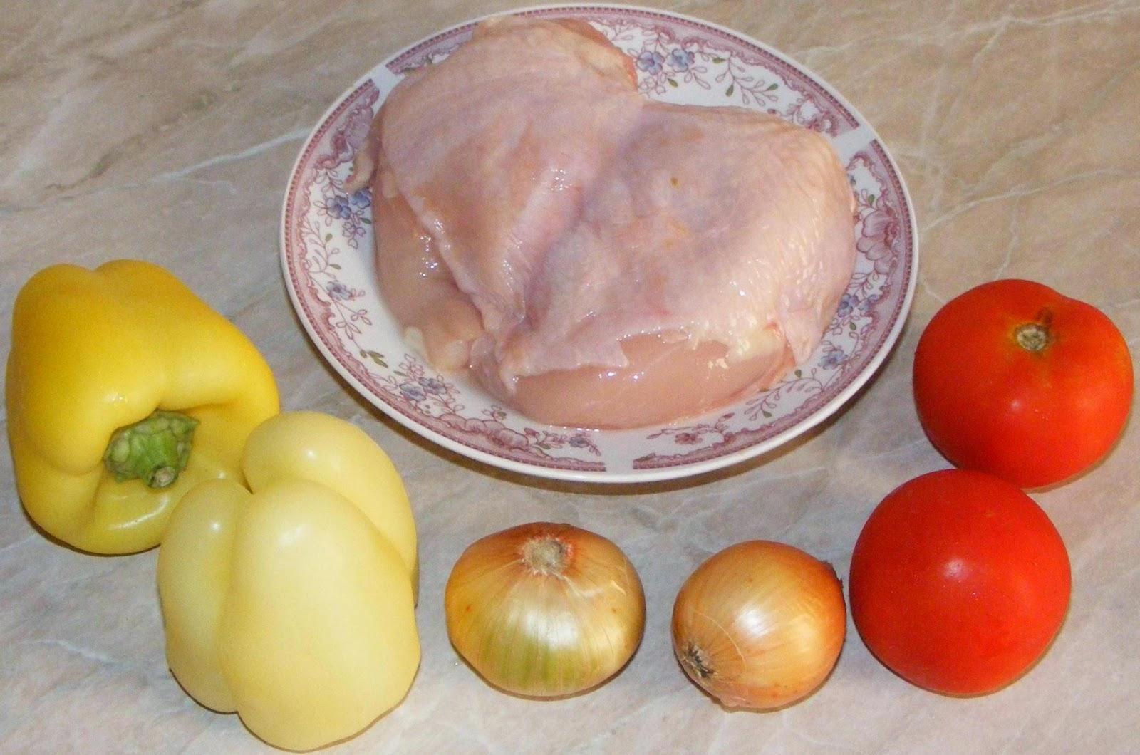 ingrediente frigarui de pui, retete si preparate culinare frigarui, cum se prepara frigaruile, cum facem frigarui, retete frigarui, reteta frigarui, retete cu pui, retete cu piept de pui,