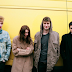 ALBUM REVIEW: Wolf Alice - My Love Is Cool