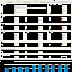 BUGSAT-1 24/09/2015 03:14 UTC