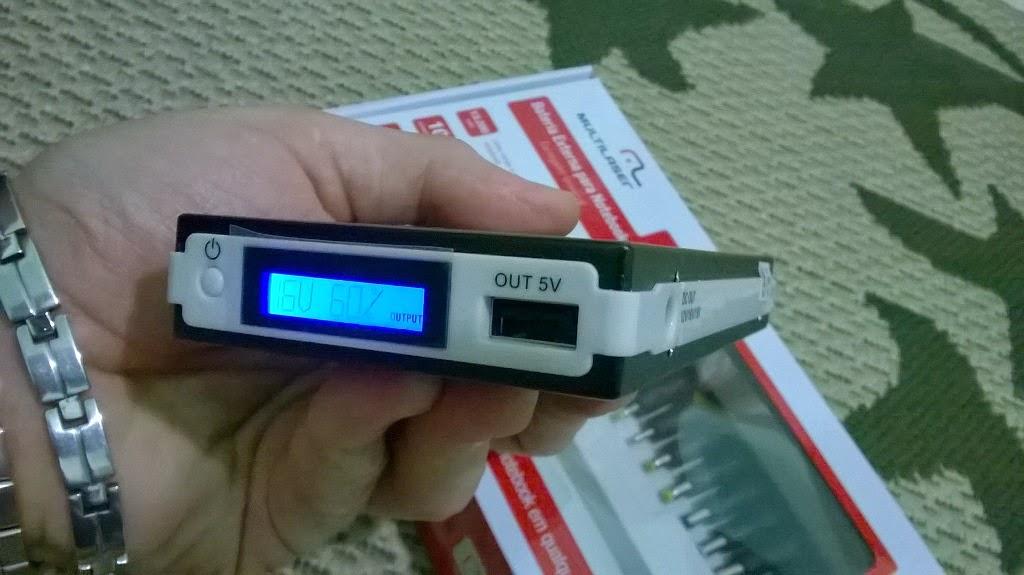 bateria externa multilaser para notebook 2
