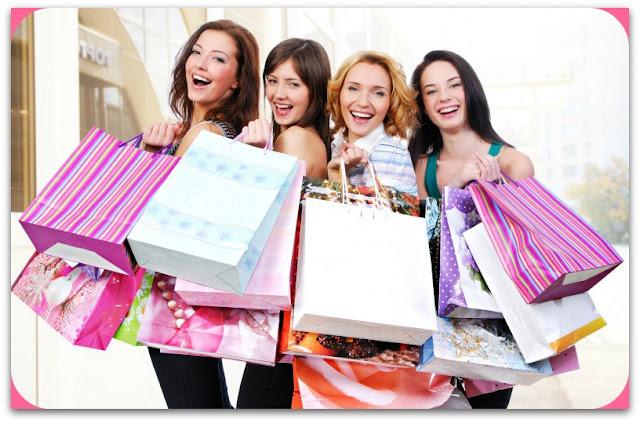 compradoras-compulsivas