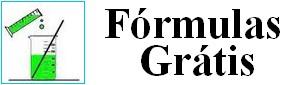 Formulas Grátis