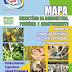 Apostila Concurso MAPA - Agente de Inspeção 2013