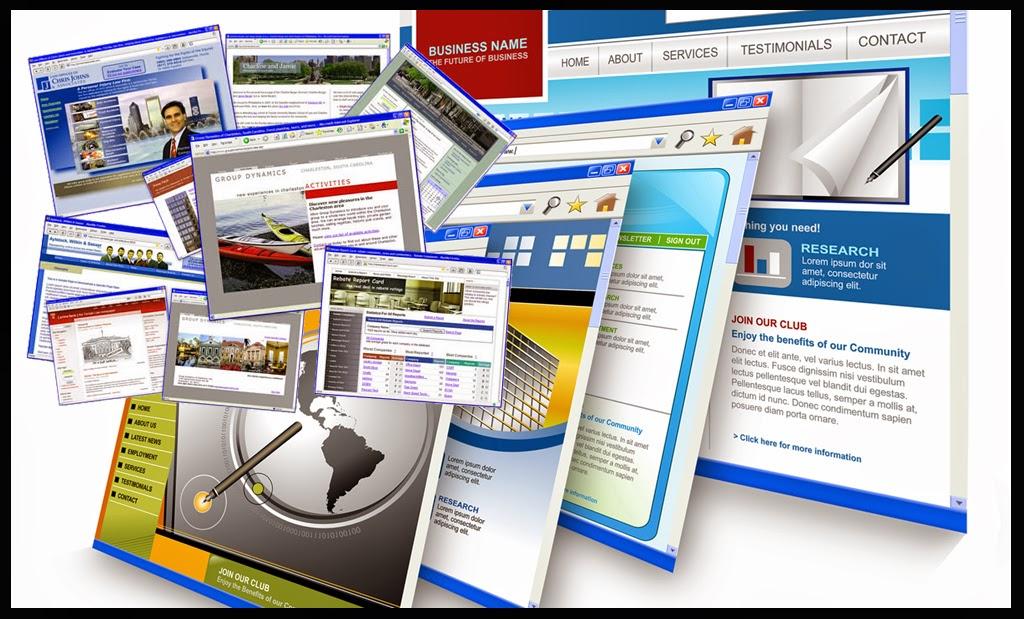 Malaysia Top Websites