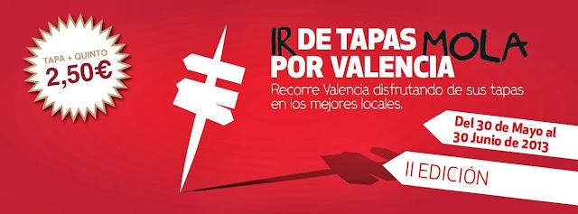 De-tapas-por-Valencia
