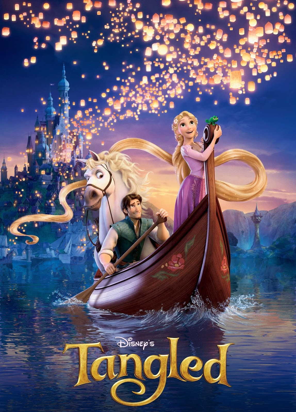 download tangled movie
