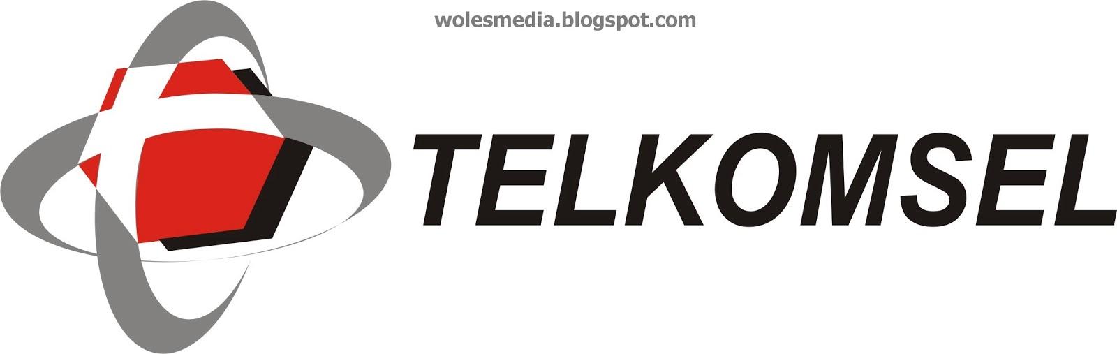 Cara Transfer Pulsa Telkomsel (simPATI & Kartu AS)