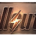 Download Fallout 4 [v 1.2.37] Full Pack