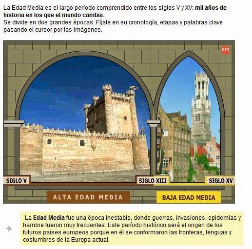 http://www.librosvivos.net/smtc/pagporformulario.asp?idIdioma=ES&TemaClave=1213&pagina=3&est=0