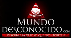 MUNDO DESCONOCIDO.COM