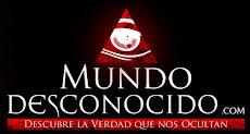 MUNDO DESCONOCIDO.COM