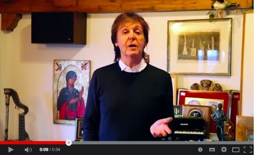 Paul-McCartney-gets-back-#OutThere-in-Japan-YouTube