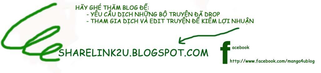 YuGi Oh – Vua Trò Chơi chap 328 Trang 23