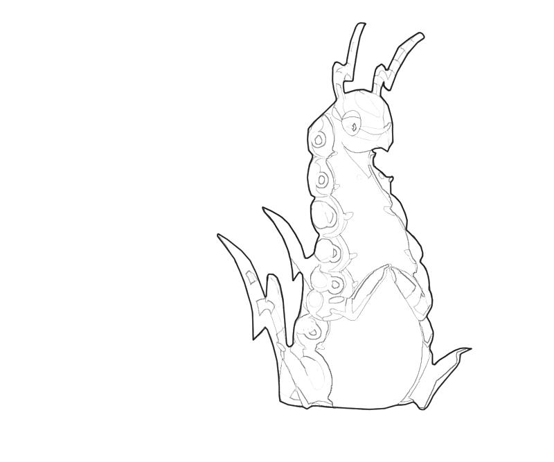 printable-scolipede-sitdown-coloring-pages