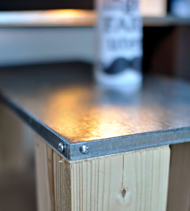 diy-como-hacer-tu-propia-mesa-de-centro-diy-mesa-auxiliar-estilo-nordico-coffee-table-nordic-style