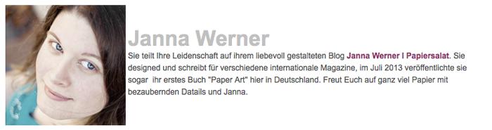 http://jannawerner.de/