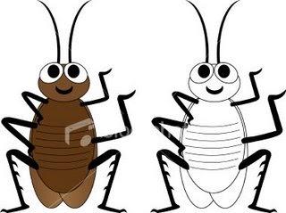 "Bee et Bernard "" Seorang Cecunguk Muda Sedang Mencari ""Jati Dirinya ..."