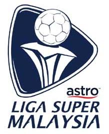 Keputusan Kelantan vs Perak 7 Julai 2012