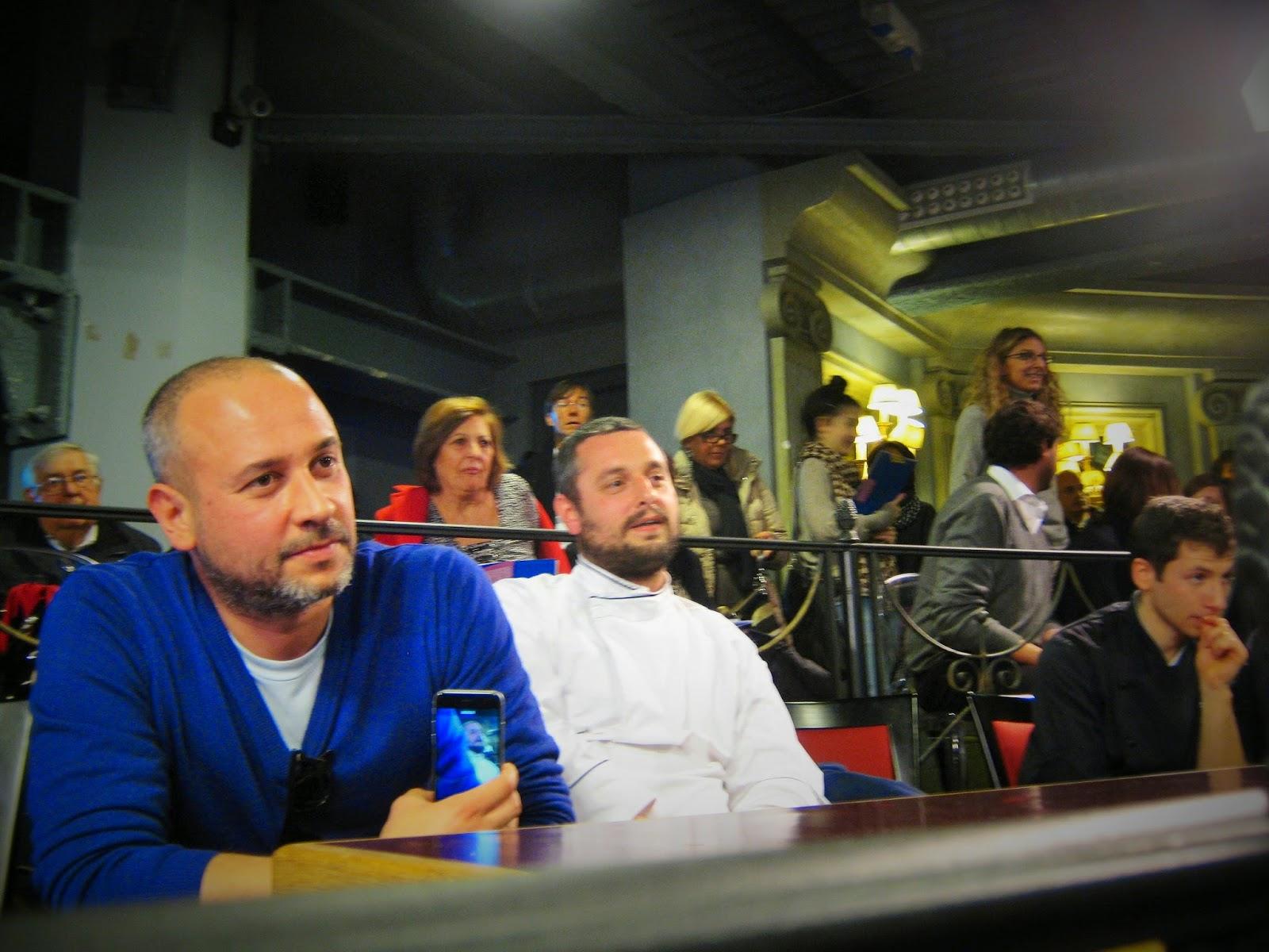 Stefano Preli - Prelibato
