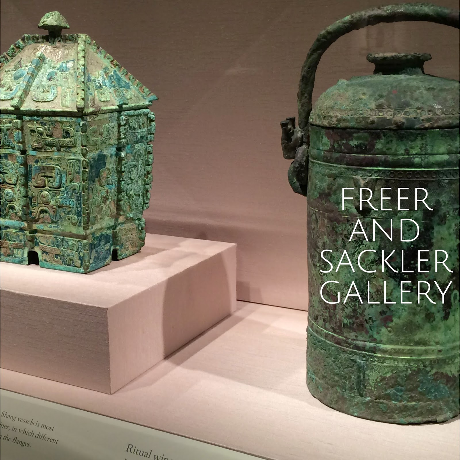 http://melthemidnightbaker.blogspot.com/2014/06/freer-and-sackler-gallery-african-art.html