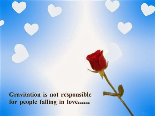 Best Famous Valentine's Day Wishes Quotes 2014