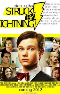 Download - Struck by Lightning (2013)