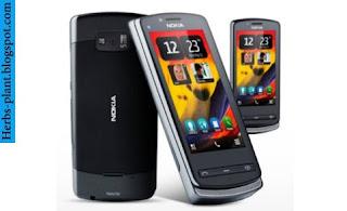 Nokia 700 - صور موبايل نوكيا 700