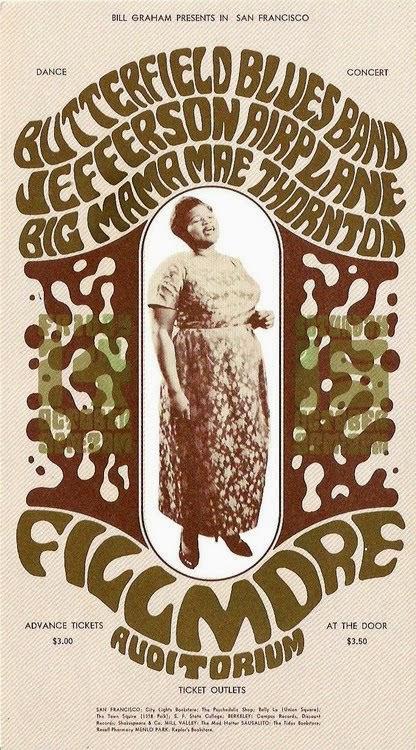 Fillmore 1966