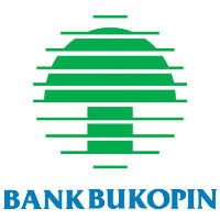 Bank Bukopin August 2013