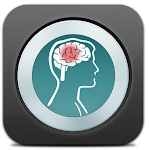 All Apps Neurosurgery Blog